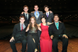 Yamaha Young Performing Artists Program Shines Spotlight on Nine...