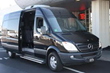 Sprinter Rental NYC Announces New York Chauffeured Transportation For...