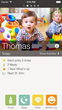 "NewsWatch Recently Featured ""Tykester"", an App for Parents and..."