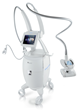 Cellu m6 Integral Endermologie Machine