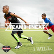 1st Annual Team UA Next Campaign Launches National Search for Elite...