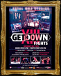 Total MMA Studios Presents GetDown XIII - Elite Amateur MMA Show