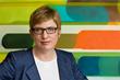 Erika Schmidt Joins Morse Best Innovation as Principal
