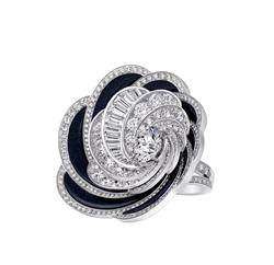 Aria HJ Ring