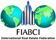 Realogics Sotheby's International Realty Broker Attends FIABCI-USA...
