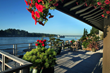 Realogics Sotheby's International Realty to Host Bainbridge Island...
