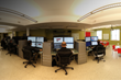 IT Consultant Reports Multiple Monitors Increase Productivity and...