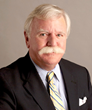 James T Flaherty, West Hartford Attorney, Recognized With An AV...