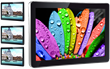 TouchSystems Announces Flagship IDS Series Touch Screens and...