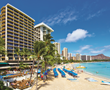 Two Outrigger Properties Named to Travel + Leisure World's Best Awards...