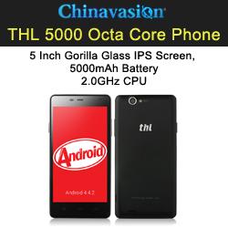 thl 5000 phone