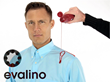 Evalino Releases World's First Stain-Proof Shirts on Kickstarter