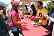 OC Fair, Children and Families Commission of Orange County and THINK...