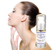 Popular Collagen Serum From Sublime Beauty® Improves Skin: on...