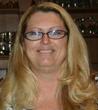 Teri Tarbox