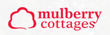 Mulberry Cottages Launches a Redesigned Website