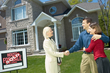 Hi-Tech Builders Debuts Lucrative Real Estate Referral Program