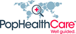 VNSNY CHOICE Health Plans Selects PopHealthCare's RiskSight Product...