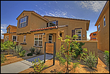 Codorniz offers affordable and carefree desert living at its finest.