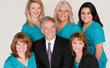 This Month, Dr. Michael Neeley Encourages Improved Oral Health for...
