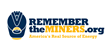 Remember The Miners Honors Medical Personnel that Save Miners