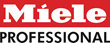 Miele Professional Announces a New Approach to Reduce Canine...