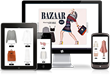 Html5 Digital Publishing to iPad, Android Tablets