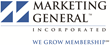 Marketing General has been Chosen to Manage the Mailing List for the...