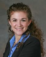 Jamie Ann Hayes, QPFC, AIF®, FiduciaryFirst