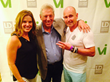 Vi 5 Star Ambassador & Vi Millioniare GJ Reynolds Discusses His...