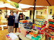 Created for Children, by Children, Miami Diaper Bank Raises Awareness...