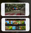 NexStreaming Releases Clip-Based Video Editing App KineMix 2.0 for iOS...