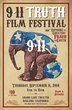 9/11 Truth Film Festival