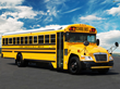 Millard, Omaha Public Schools and Student Transportation Inc., Report...