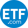 ETF.com Announces New Board Members and Executive Team Appointments