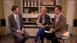 Dr. Thompson Discusses The MACS lift on Good Things Utah