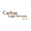 Carlton Legal Services PLC confirms the launch of its brand new...