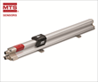 "MTS Sensors Launches A-Series ""Duo"" To Improve Reliability in Linear..."