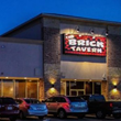 Bar & Grill in Sachse, TX Serves The Best Restaurant Style Food To Benefit The Wounded Warrior Project at Bikes, Boats, Cars, and Blues Event - By The Brick Tavern