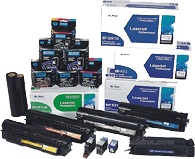 American Toner and Ink can be reached at  954-320-6663 or by visiting http://www.amertoner.com/.