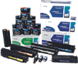 Toner Supplies In Florida Include A $50 Gas Card When Purchased From American Toner and Ink