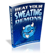 Beat Your Sweating Demons Review | The Problem With Excessive Sweating...
