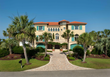 Grand Estates Auction Company to Sell South Carolina Oceanfront Luxury...
