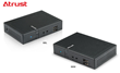 Atrust Introduces Its New T68L and T68W Thin Clients Which Embedded...