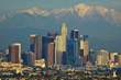 Los Angeles Moving - Melrose Movers Provide 5 Tips for Renting in Los...
