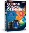 New Xara Photo and Graphic Designer v10