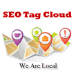 SEO Tag Cloud: Bringing A New Perspective to Oklahoma City SEO