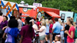 West Cobb Food Truck Fridays