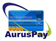 Aurus, Inc Named a Security Finalist for 17th Annual Technology...