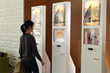iKiosks Are Gateway to Premier Dental Facility